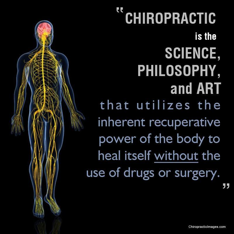 edmonton chiropractor - dr. tyler fix