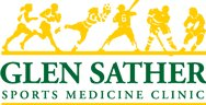 Glen Sather Clinic