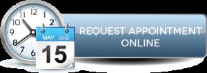 request_online
