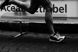 runnerfeet