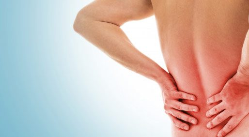 Low Back Pain III: Building a Strong and Stable Spine