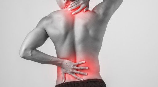 Low Back Pain I: How to Manage, Fix, Cure It