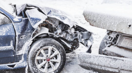 How Chiropractors Can Help Recover from a Car Accident